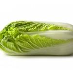 Is uw groente wel duurzaam?