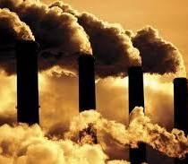 Pensioenen vast in fossiele brandstoffen