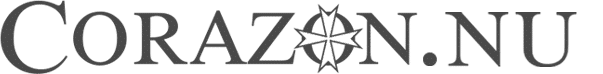 Stichting Corazon