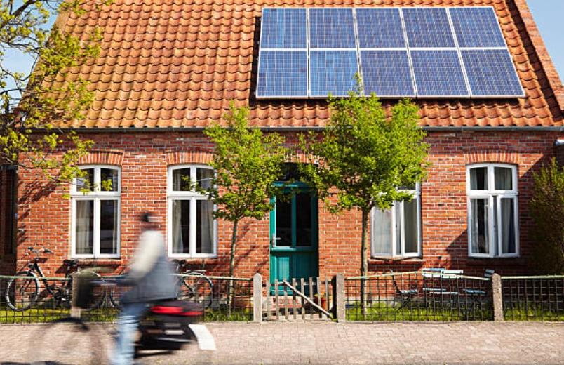 Tips om slim je huis te verwarmen
