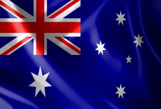 """Farming water not soil"". Herstel Australië volgens Peter Andrews."