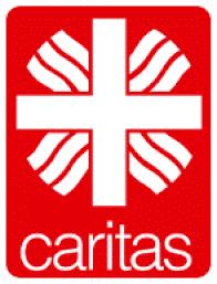 Caritas jongeren leer en ervaring centrum