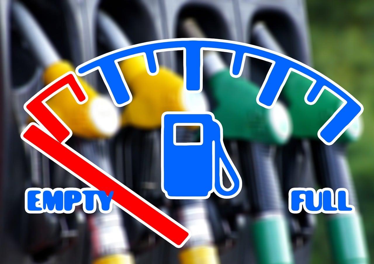 Autogas het perfecte tussen station voor CO2 reductie!