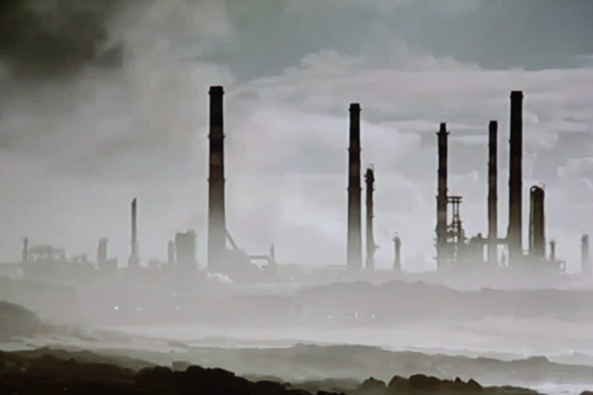 Shell verliest klimaatzaak bij rechter om CO2 uitstoot. Milieudefensie juicht, maar Corazon waarschuwt: er zit een addertje onder het gras