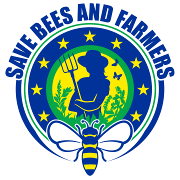 """Doe mee met de petitie """"Red bijen en boeren"""""""