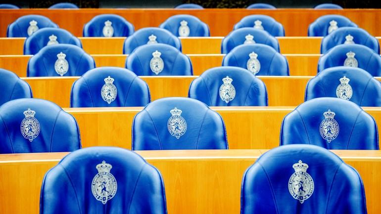 Loop Urgenda nu aan de leiband van de VVDer Rutte?