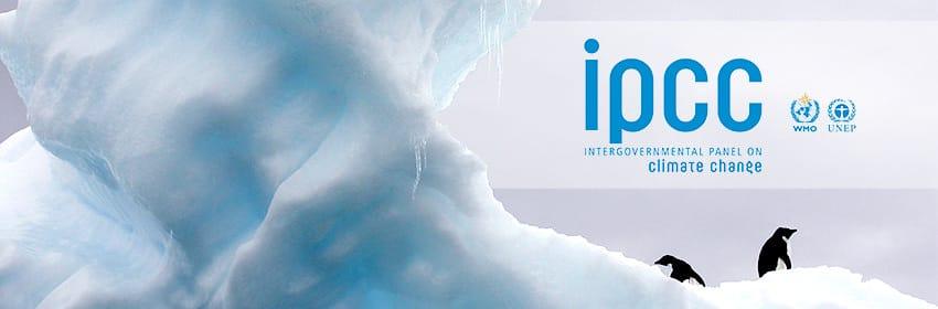 IPCC jarenlang verguisd maar toename klimaat extremen geeft aan dat de waarheid aan hun zijde is