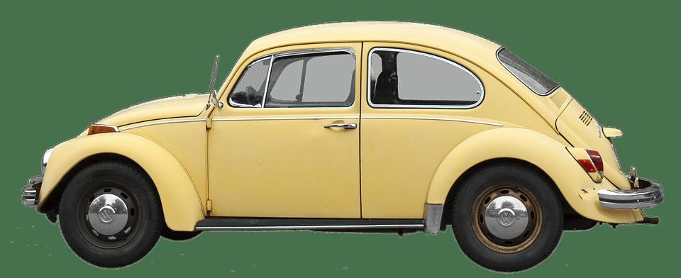 Autobouwers beschadigen bewust milieu. Fraude met software laat ware gezicht zien